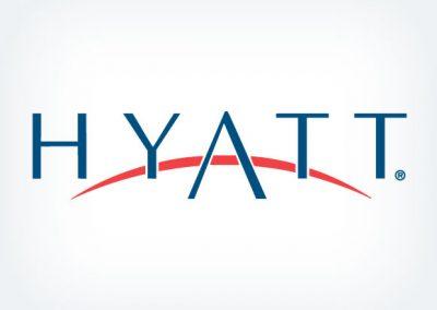 3-hyatt