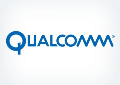 4-qualcomm