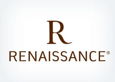6-renaissance