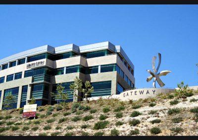 Del-Mar-Gateway1