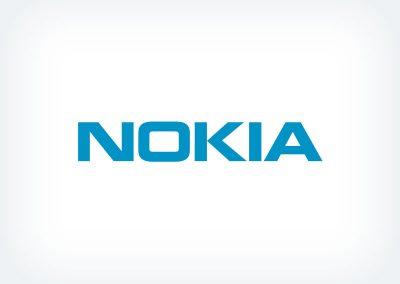 Nokia-Gallery