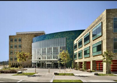 UCSD-Cancer-Center1