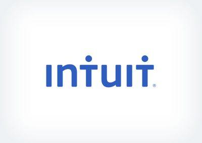 Intuit-Gallery