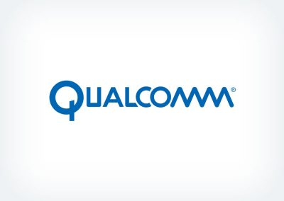 Qualcomm-Gallery