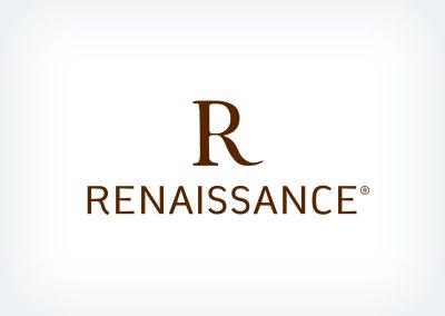 Renaissance-Gallery