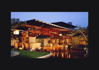 The-Lodge-at-Torrey-Pines1
